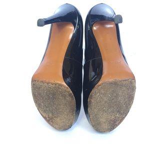 Gucci Shoes - GUCCI ✨ sz 8